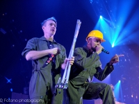 major-lazer-hmh-2015-fotono_017