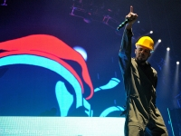 major-lazer-hmh-2015-fotono_018