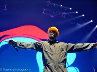 major-lazer-hmh-2015-fotono_019