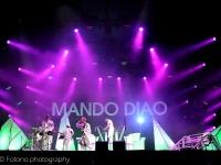 mando-diao-lowlands-2014-_-fotono-_-_-51