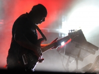 massive-attack-pitch-festival-2014-fotono_00101
