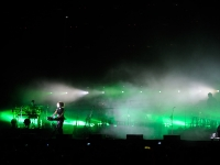 massive-attack-pitch-festival-2014-fotono_00111