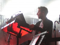 massive-attack-pitch-festival-2014-fotono_0041