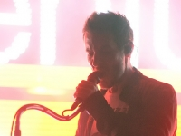 massive-attack-pitch-festival-2014-fotono_0061