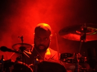 massive-attack-pitch-festival-2014-fotono_0091