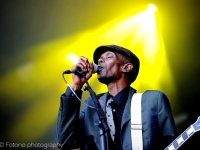 maxi-jazz-e-type-boys-2015-fotono_019