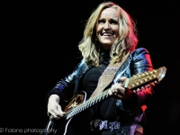 melissa-etheridge-tivoli-20150428-fotono-002