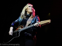melissa-etheridge-tivoli-20150428-fotono-003