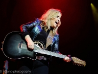 melissa-etheridge-tivoli-20150428-fotono-004