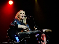 melissa-etheridge-tivoli-20150428-fotono-005