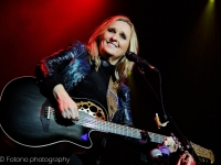 melissa-etheridge-tivoli-20150428-fotono-006