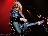 melissa-etheridge-tivoli-20150428-fotono-007