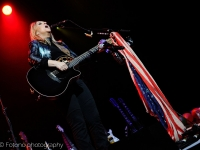 melissa-etheridge-tivoli-20150428-fotono-008