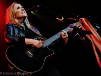 melissa-etheridge-tivoli-20150428-fotono-009