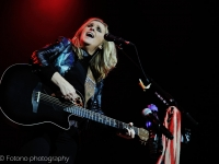 melissa-etheridge-tivoli-20150428-fotono-010