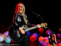 melissa-etheridge-tivoli-20150428-fotono-011