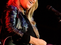 melissa-etheridge-tivoli-20150428-fotono-014