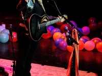 melissa-etheridge-tivoli-20150428-fotono-015