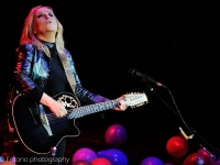 melissa-etheridge-tivoli-20150428-fotono-016