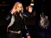 melissa-etheridge-tivoli-20150428-fotono-017