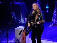 melissa-etheridge-tivoli-20150428-fotono-018