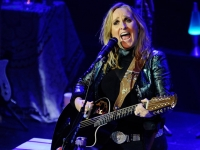 melissa-etheridge-tivoli-20150428-fotono-019