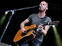 milow-indian-summer-festival-2014_00101