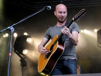 milow-indian-summer-festival-2014_00111
