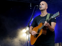 milow-indian-summer-festival-2014_0012