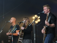 milow-indian-summer-festival-2014_0021