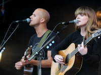 milow-indian-summer-festival-2014_0031