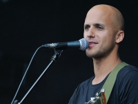 milow-indian-summer-festival-2014_0041