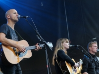 milow-indian-summer-festival-2014_0071