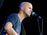 milow-indian-summer-festival-2014_0091