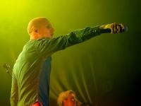 Dijkpop 2012