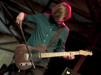 mister_and_mississipi_dauwpop2013_001
