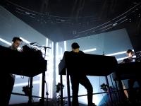 moderat-festival-2014-fotono_0051