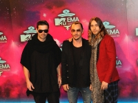 mtv_ema_2013_red_carpet_037