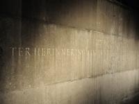 museumnacht2013-spraakwaterval_013