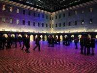 museumnacht2013-spraakwaterval_018