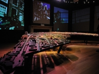 museumnacht2013-spraakwaterval_05