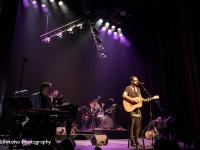 muzikale-helden-2018-de-kleine-komedie-fotono_011