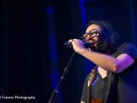 muzikale-helden-2018-de-kleine-komedie-fotono_014