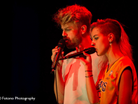 muzikale-helden-2018-de-kleine-komedie-fotono_021