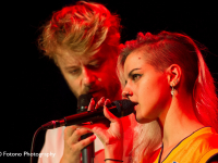 muzikale-helden-2018-de-kleine-komedie-fotono_022
