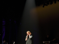 muzikale-helden-2018-de-kleine-komedie-fotono_029