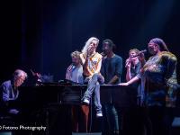 muzikale-helden-2018-de-kleine-komedie-fotono_041