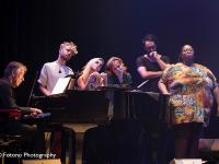 muzikale-helden-2018-de-kleine-komedie-fotono_045