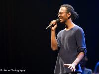 muzikale-helden-2018-de-kleine-komedie-fotono_048