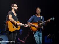 muzikale-helden-2018-de-kleine-komedie-fotono_049